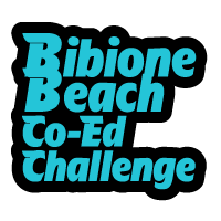 Bibione Disc Co-ed challenge