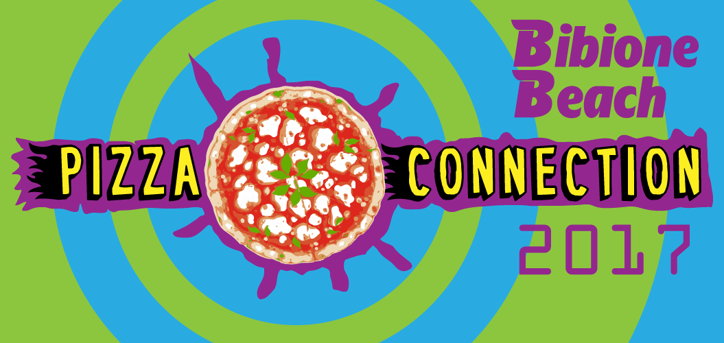 2017-pizza-connection