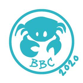 bibione2020