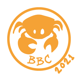 bb2021